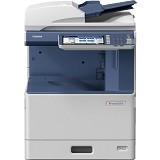 TOSHIBA e-STUDIO 2050C (Merchant) - Mesin Fotocopy Warna