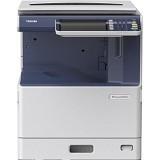 TOSHIBA e-STUDIO 2051C (Merchant) - Mesin Fotocopy Warna
