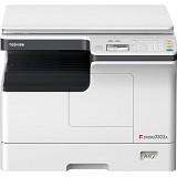 TOSHIBA e-STUDIO 2303 A - Mesin Fotocopy Hitam Putih / Bw
