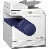 TOSHIBA e-STUDIO 2505F - Mesin Fotocopy Hitam Putih / Bw
