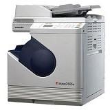 TOSHIBA e-STUDIO 2505H (Merchant) - Mesin Fotocopy Hitam Putih / Bw