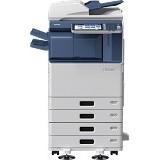 TOSHIBA e-Studio [3055C] (Merchant) - Mesin Fotocopy Warna