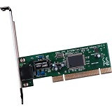 TP-LINK TF-3200 - Network Card Ethernet