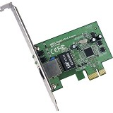 TP-LINK TG-3468 - Network Card Ethernet