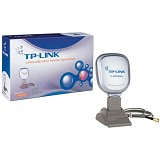 TP-LINK TL-ANT2406A - Network Antenna