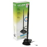 TP-LINK TL-ANT2408C - Network Antenna