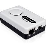 TP-LINK TL-PoE10R - Switch POE Splitter
