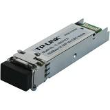 TP-LINK TL-SM311LS - Switch Module