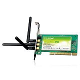 TP-LINK TL-WN951N - Network Card Wireless