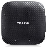 TP-LINK USB 3.0 4-Port Portable Hub [UH400]