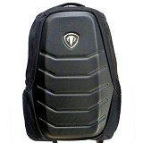 TRACKER Notebook Backpack [7374] (Merchant) - Notebook Backpack