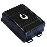 TRANSINDOMARKET GPS TR-5000 - Gps & Tracker Aksesori