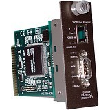 TRENDNET Management Module for TFC-1600 [TFC-1600MM] - Network Card Ethernet