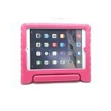TRENDS Apple iPad Mini Case - Pink - Casing Tablet / Case
