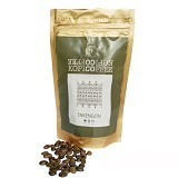 TREOTO KOPICOFFEE Black Coffee Takengon 200 gr (Merchant) - Kopi Biji Masak