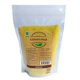 TRIO Couscous [3OCOU450GR] - Suplement Penderita Diabetes