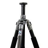 TRIOPO G-1228  Geographic - Tripod Leg