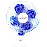TRISONIC Wall Fan [1607]