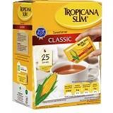 Tropicana Slim Sweetener DIABTX 100 Sachet