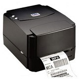 TSC Desktop Barcode Printer [TTP-244 Pro] - Printer Label & Barcode