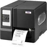 TSC Industrial Barcode Printer [ME 240] - Printer Label & Barcode
