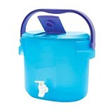 TUPPERWARE Outdoor Cooler - Cooler Box