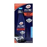 TURTLE WAX Ice Liquid Wax [T-468r] - Pengkilap Mobil / Wax