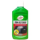 TURTLE WAX Trim Restorer [T-50601]