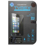 TYREX Asus Zenfone 5 Tempered Glass Screen Protector - Screen Protector Handphone
