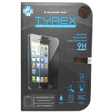TYREX BlackBerry Q10 Tempered Glass Screen Protector - Screen Protector Handphone