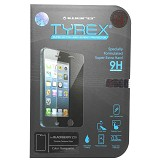 TYREX BlackBerry Z10 Tempered Glass Screen Protector - Screen Protector Handphone