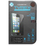TYREX HTC One (M8) Tempered Glass Screen Protector - Screen Protector Handphone