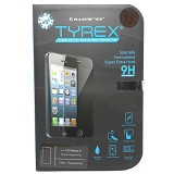TYREX LG Nexus 5 Tempered Glass Screen Protector - Screen Protector Handphone