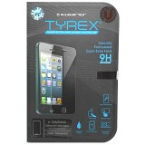 TYREX Samsung Galaxy S4 Tempered Glass Screen Protector - Screen Protector Handphone