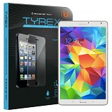 TYREX Samsung Galaxy Tab S 8.4 Tempered Glass Screen Protector - Screen Protector Tablet