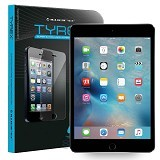 TYREX Screen Protector Apple iPad Mini 4 [TRX-IMINI4] (Merchant) - Screen Protector Tablet