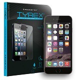 TYREX Screen Protector Apple iPod Touch 6 [TRX-IPT6] - Screen Protector Mp3 Player
