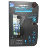 TYREX Xiaomi Mi3 Tempered Glass Screen Protector - Screen Protector Handphone