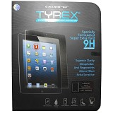 TYREX Apple iPad Air Tempered Glass Screen Protector (Merchant) - Screen Protector Tablet