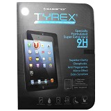 TYREX Apple iPad Mini Tempered Glass Screen Protector - Screen Protector Tablet