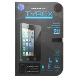 TYREX Apple iPhone 5/5s Tempered Glass Screen Protector - Screen Protector Handphone