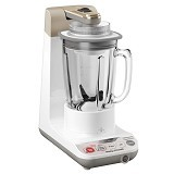 Tescom Vacuum Blender [TMV1500SEA-C1] - Gold - Blender