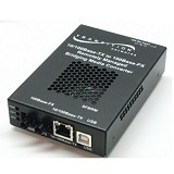 Transition SFBRM1040-100 (Merchant) - Network Converter