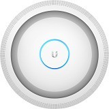 UBIQUITI Access Point [UAP-AC-EDU] - Access Point