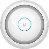 UBIQUITI Access Point [UAP-AC-EDU] - Access Point