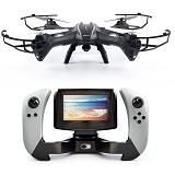UDI Quadcopter LarkFPV