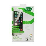 UGO Antigores Glare HD Advan Vandroid  W100 - Screen Protector Tablet