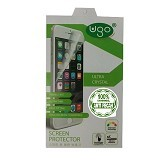 UGO Antipecah Advan Vanbook W100 (Merchant) - Screen Protector Handphone