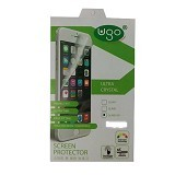 UGO Antigores Glare HD Oppo F1s (Merchant) - Screen Protector Handphone