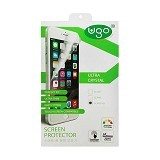UGO Glare HD Apple iPhone 7 Plus (Merchant) - Screen Protector Handphone